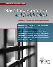 Mass Incarceration Flyer.jpg