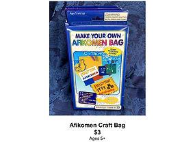 Afikomen Bag Craft.jpg