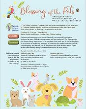 Shabbat Svc- Blessing of the Pets 10-29-21.jpg