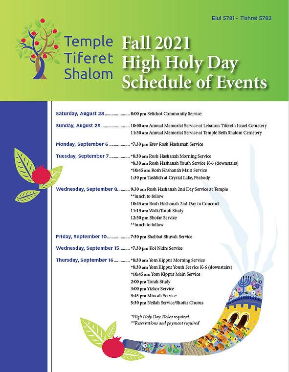 HHd 5782 schedule.jpg