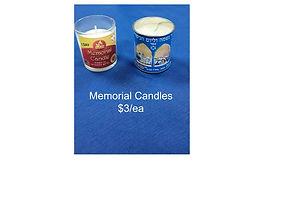 Memorial Candles.jpg