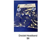 Dreidel Headband.jpg