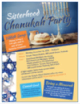 Sisterhood Chanukah Party 12-16-19.jpg