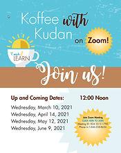 Koffe with Kudan Dates 20-21.jpg