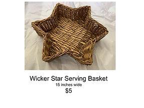 WickerStarBasket.jpg