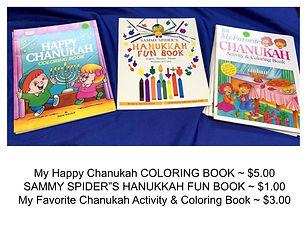 Chanukah Coloring.jpg