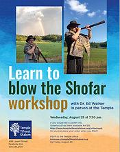 Shhofar Blowing workshop 8-25-21.jpg