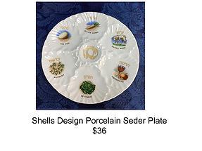 Shells Porcelain Seder Plate.jpg