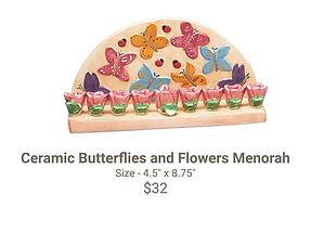 ButterflyFlowersMenorah (1).jpg