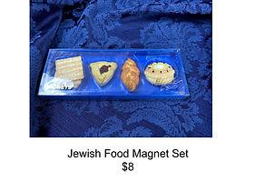 Jewish Food Magnet Set.jpg