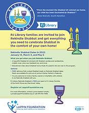 Rekindle Shabbat 21-22.jpg