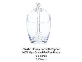 Honey Jar - Plastic.jpg