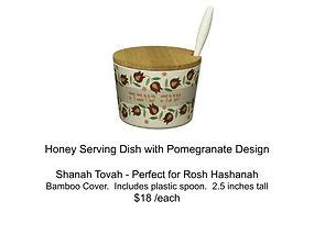 Honey Dish - Bamboo.jpg