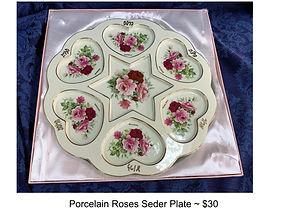 Roses Seder Plate.jpg