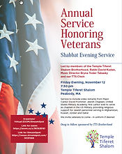 Veterans Shabbat 11-12-21.jpg