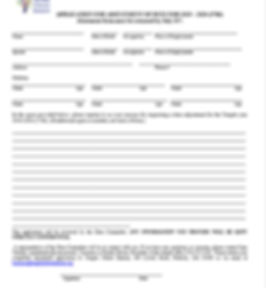 Dues Abatement form 19-20.jpg