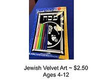 Jewish Velvet Art.jpg