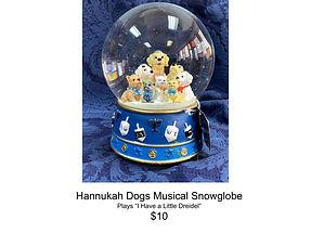 Snowglobe - Hannukah Dogs.jpg