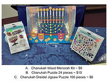 Chanukah Kit and Puzzles.jpg