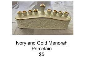 IvoryGoldMenorah.jpg