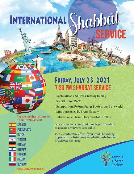 International Shabbat Svc 7-23-21.jpg