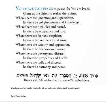 page 2 rabbi message 1-7-21.jpg