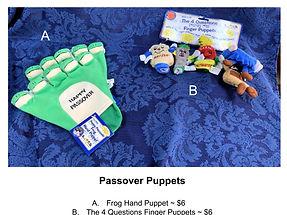 Passover Puppets.jpg