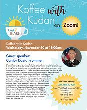Koffee with Kudan 11-10-21.jpg