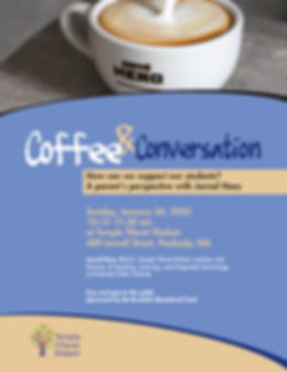 Coffee and Conversation 1-26-2020.jpg
