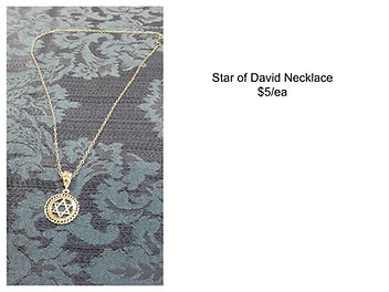 Star of David Necklace.jpg