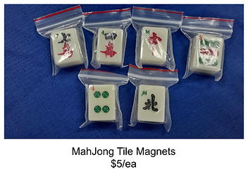 Mahjong Magnets.jpg