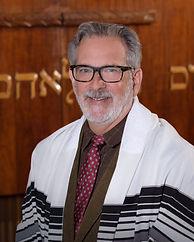 Rabbiweb.jpg