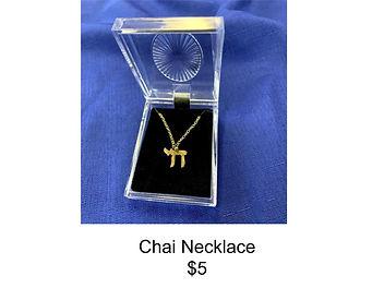 Chai Necklace.jpg