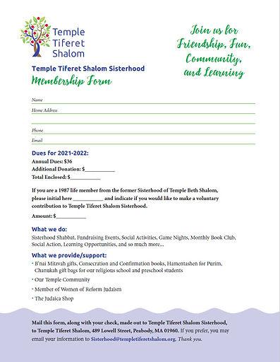 Sisterhood Membership 21-22.jpg