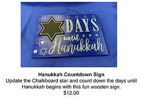 Hanukkah Countdown.jpg