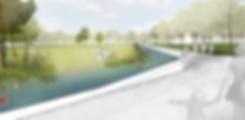 WB_295_Laga_Kirchheim_2024_Perspektive_1