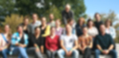 UKL Gruppenfoto