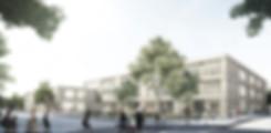 WB307_Perspektive_Eingang.jpg