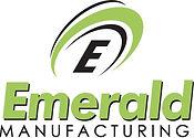 Emerald Logo For Jackets.jpg