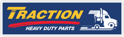 traction_logo.png
