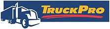 truck_pro_pdf_logo.jpg