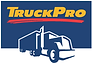 truckpro_logo.png