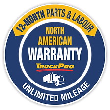 logo-garantie-national-EN.png