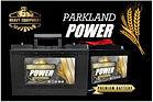 parklandpower.JPG