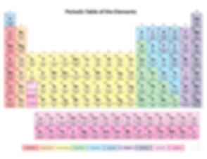 Periodic-Table-Color-2016.png