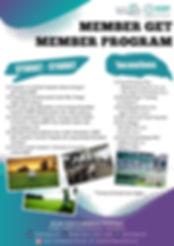 Poster Member Get Member.jpeg