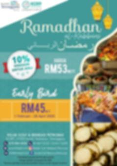 Poster Ramadhan.jpeg
