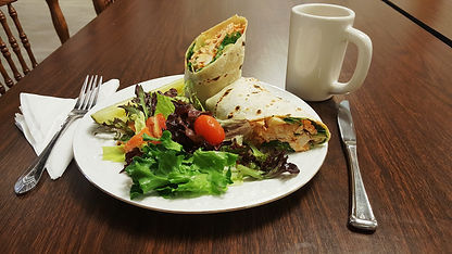 sandwich and salad three.jpg
