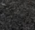 grobark black mulch