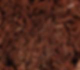 grobark dark red mulch.png